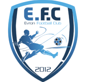 Evron FC